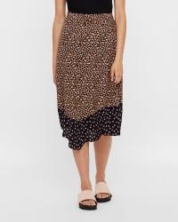Second Female Syrenia Skirt nederdel