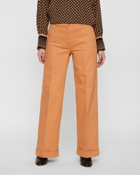 Second Female Trousers bukser