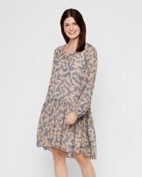 Second Female Wildly kjole