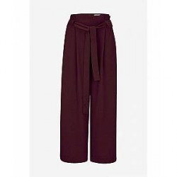 Second Female Yasemin Trousers (SORT, LARGE)