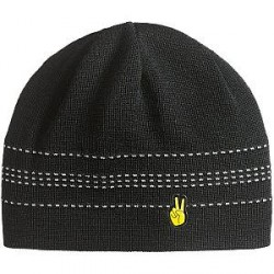 Seger A2 Hat - Black - One Size