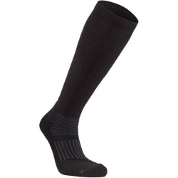 Seger Cross Country Mid Compression - Black * Kampagne *