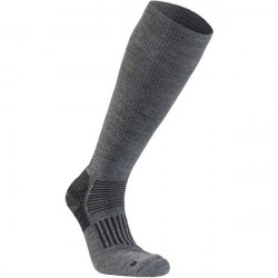 Seger Cross Country Mid Compression - Grey * Kampagne *