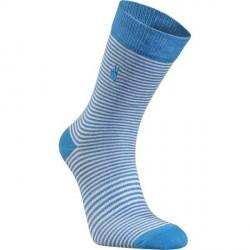 Seger Everyday Cotton EC 6 - Blue * Kampagne *