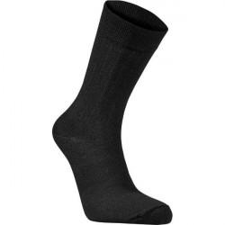 Seger Everyday Wool ED 1 - Black * Kampagne *