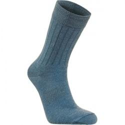 Seger Everyday Wool ED 1 - Blue * Kampagne *