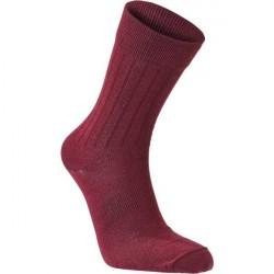 Seger Everyday Wool ED 1 - Wine red * Kampagne *
