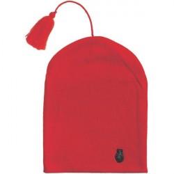Seger Nisse Hat - Coral * Kampagne *