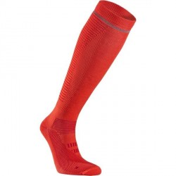 Seger Running Thin Compression - Coral * Kampagne *