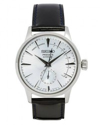 Seiko Presage Automatic 41mm 50m men One size Sort