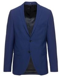 Selected blazer