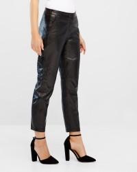 Selected Femme Cassie bukser
