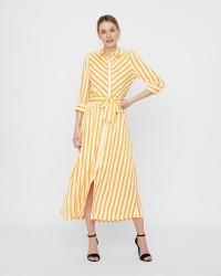 Selected Femme Dorit kjole