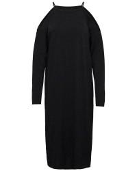 Selected Femme Mily off shoulder dress (SORT, M)