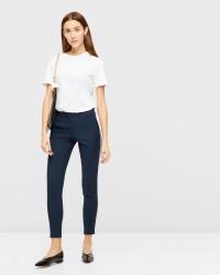 Selected Femme Muse bukser