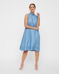 Selected Femme Noma kjole