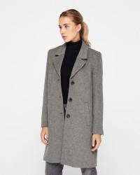 Selected Femme Sasja frakke