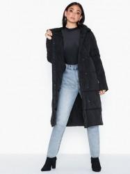 Selected Femme Slfada Coat B Dunjakker