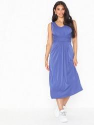 Selected Femme Slfelena Sl Dress B Skater kjoler