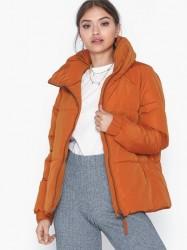 Selected Femme Slfmona Jacket B Dunjakker