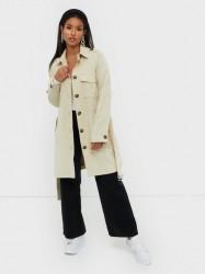 Selected Femme Slftilly Ls Jacket B Øvrige jakker