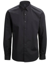 Selected Homme Done Travis Belfast (SORT, SMALL)