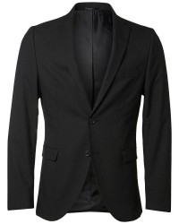 Selected Homme New One Mylogan Blazer (Sort, 44)