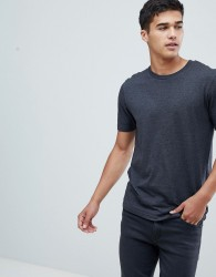Selected Homme Perfect T-Shirt - Grey