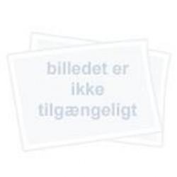 Selected Homme shdone 16059836 aiken blaz (Lysegrå, 56)