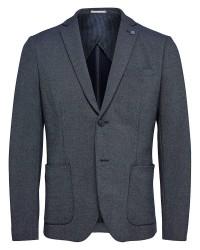 90dfeb6e0657 Side 2 - Tøj - Se priser og tilbud på Tøj - Køb online