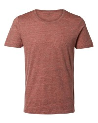 Selected Homme Shhpimadave noos 16050807 (ROSA, XLARGE)