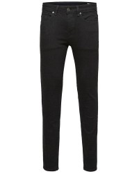 "Selected Homme Shnskinny pete noos 16057323 (SORT, 32"", 32/81)"