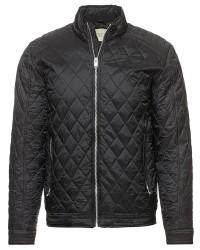 Selected Homme Shxbarto bomber jacket 1605593 (SORT, MEDIUM)