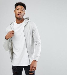Selected Homme Sweat - Grey