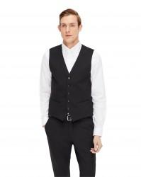 Selected New One Mylo Logan vest