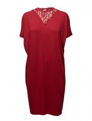 Selima Dress