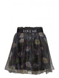 Selma Skirt