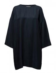 Serenity Tunic Dress