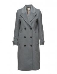 Sfsalma Wool Coat H
