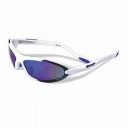 SH+ RG Ultra Multisport Solbriller