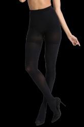 Shapingtights Luxe Leg