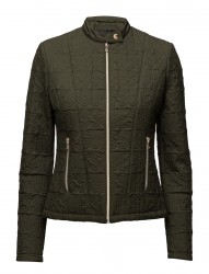 Sharron Jacket