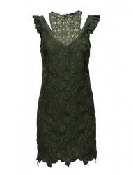 Sherie Dress