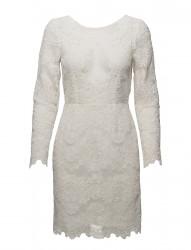 Shima Dress