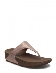 Shimmy Suede Tp