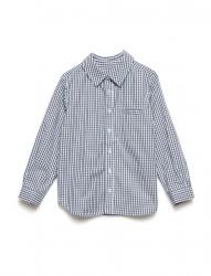 Shirt Ellias Ls