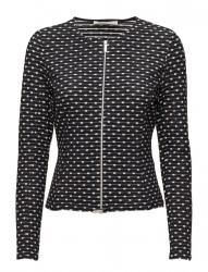 Shirt Jacket Short 1/1 Sleeve