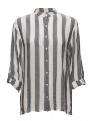 Shirt L/S Woven