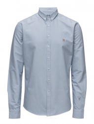 Shirt NøRregaard