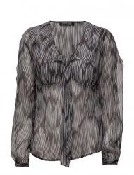 Shirt Optical Crinkle